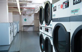 Cash and coin operated laundry equipment hercules hercules provides end to end laundry room equipment lease packages that combine top rated energy efficient models from maytag wascomat and american dryer solutioingenieria Image collections